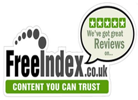 freeindex-link-copy