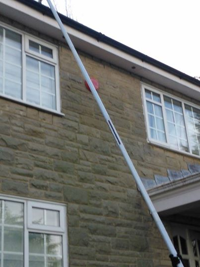 Gutter Cleaning Coulby Newham Www Itsgutterbclean Co Uk